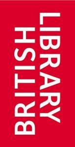 BL-member-logo